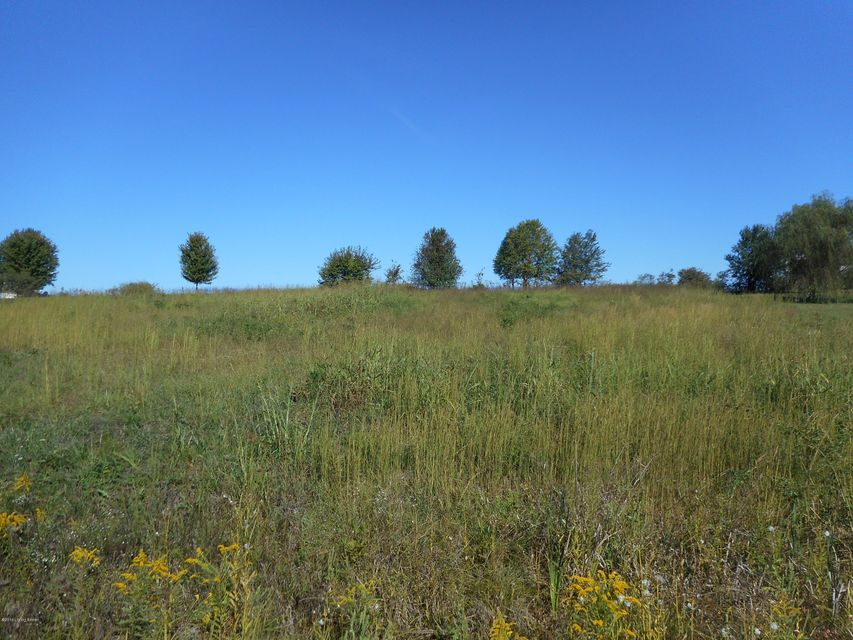 Land for Sale at 53 Jim's Taylorsville, Kentucky 40071 United States