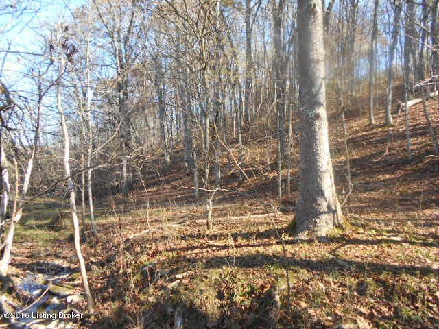 Additional photo for property listing at 1408 Cardwell  Harrodsburg, Kentucky 40330 United States