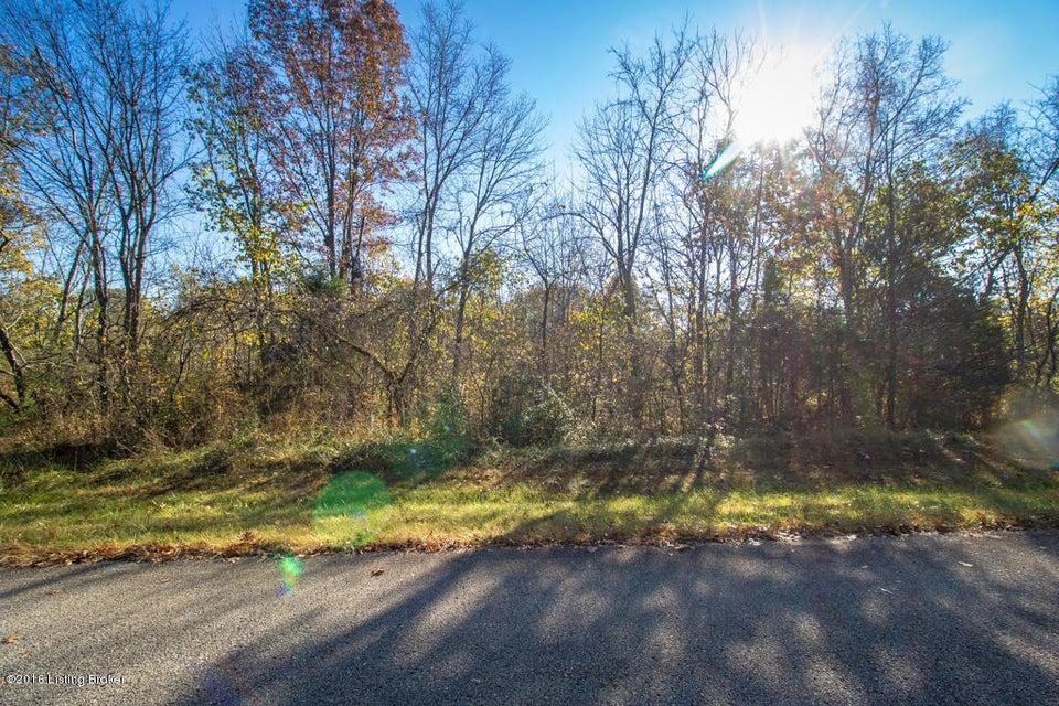Land for Sale at Lot 55 Doe Run Lot 55 Doe Run Taylorsville, Kentucky 40071 United States