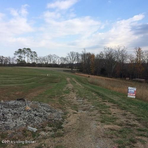 Land for Sale at 1100 Hwy 42 W Bedford, Kentucky 40006 United States