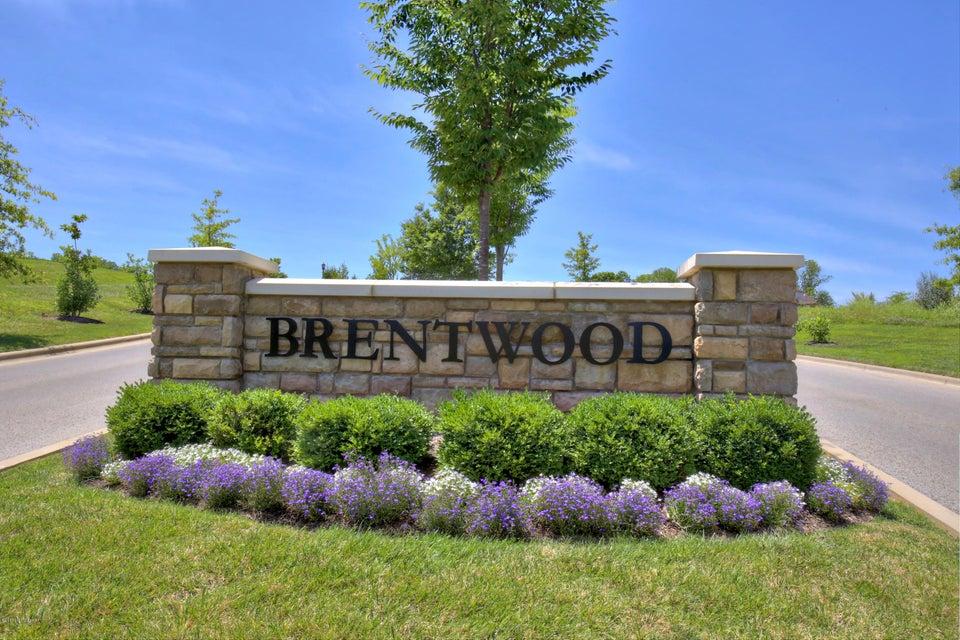 Land for Sale at 7604 Keller Crestwood, Kentucky 40014 United States
