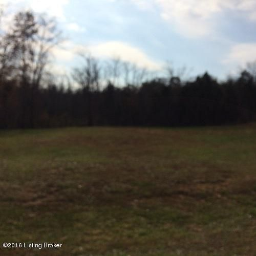 Land for Sale at 300 Persell Bedford, Kentucky 40006 United States