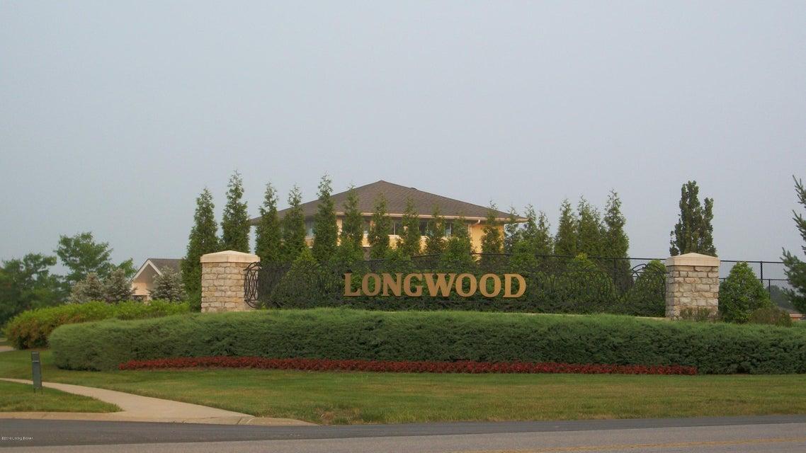 Land for Sale at 13011 Wellington Goshen, Kentucky 40026 United States