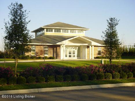 Additional photo for property listing at 13011 Wellington  Goshen, Kentucky 40026 United States