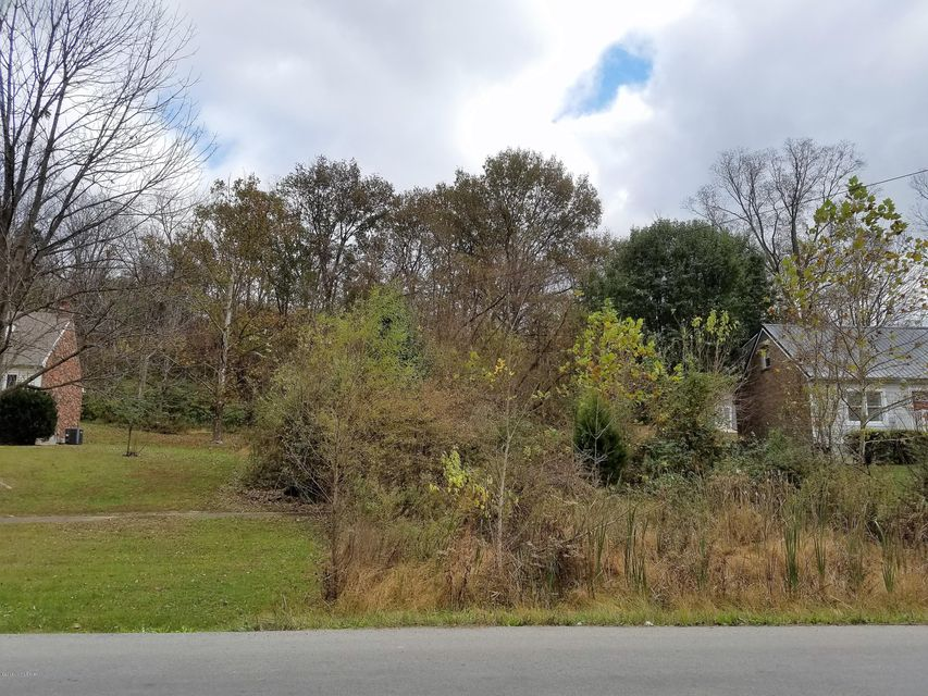 Land for Sale at Old Bloomfield Pike Bardstown, Kentucky 40004 United States