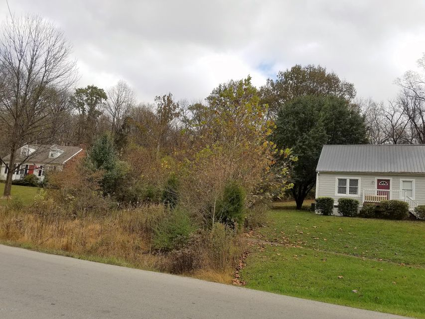 Additional photo for property listing at Old Bloomfield Pike  Bardstown, Kentucky 40004 United States