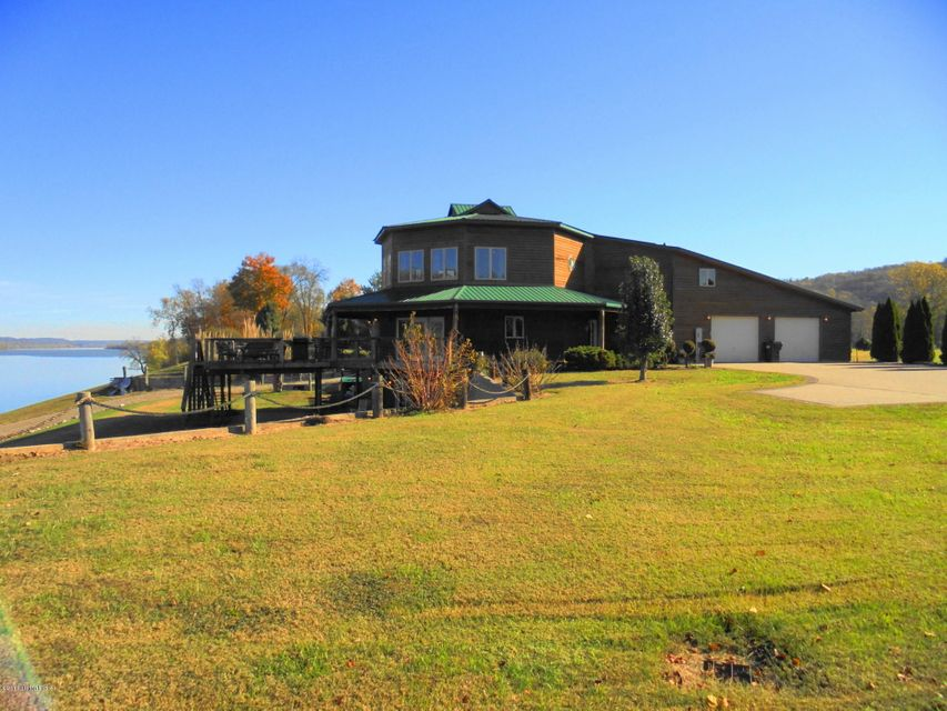 Additional photo for property listing at 2615 Highland Avenue  Carrollton, Kentucky 41008 United States