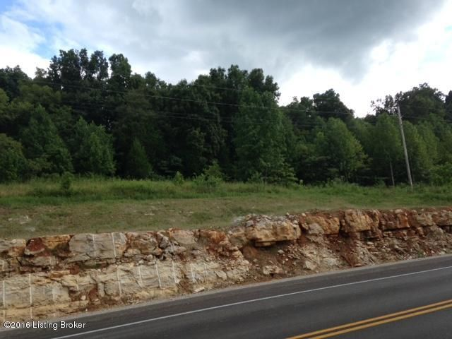 Land for Sale at Cub Run Munfordville, Kentucky 42765 United States