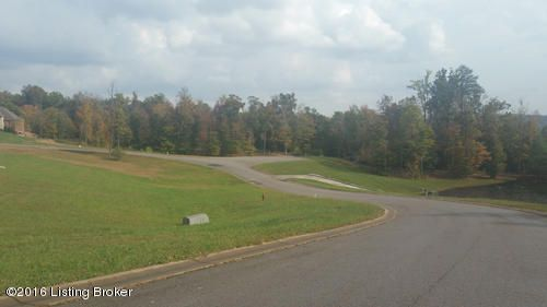 Additional photo for property listing at 3000 Reflection  Floyds Knobs, Indiana 47119 United States