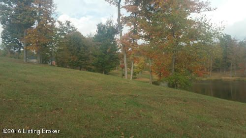 Additional photo for property listing at 3010 Reflection  Floyds Knobs, Indiana 47119 United States