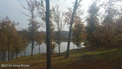 Additional photo for property listing at 3027 Reflection  Floyds Knobs, Indiana 47119 United States