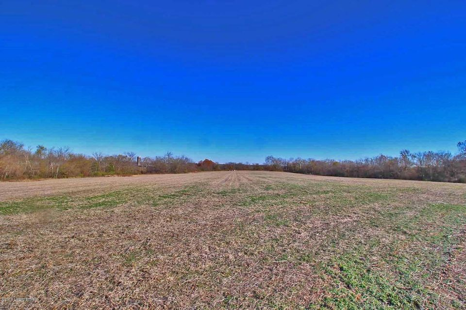Additional photo for property listing at 2377 Hinkle  Shelbyville, Kentucky 40065 United States