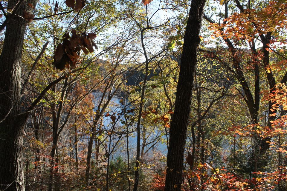 Land for Sale at 12-14 Rock Harbor 12-14 Rock Harbor Mammoth Cave, Kentucky 42259 United States
