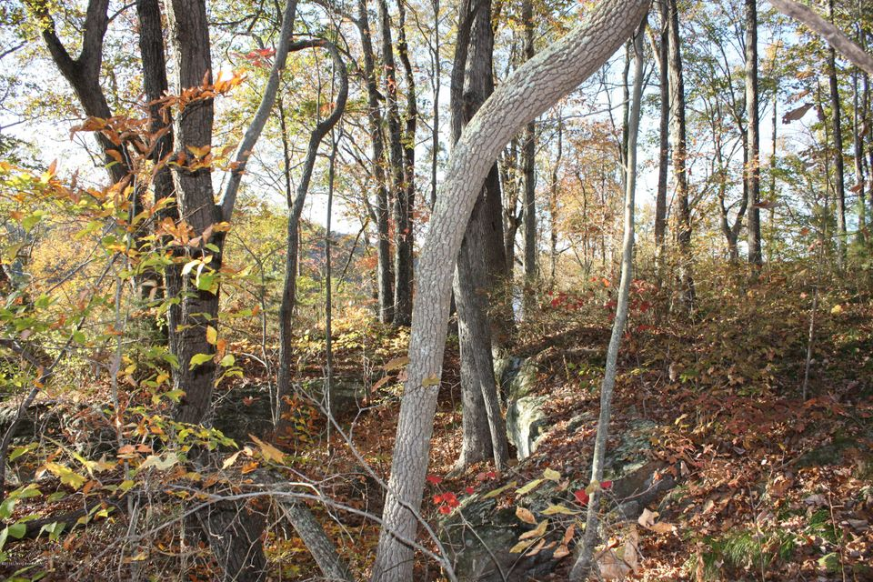 Additional photo for property listing at 12-14 Rock Harbor  Mammoth Cave, Kentucky 42259 United States