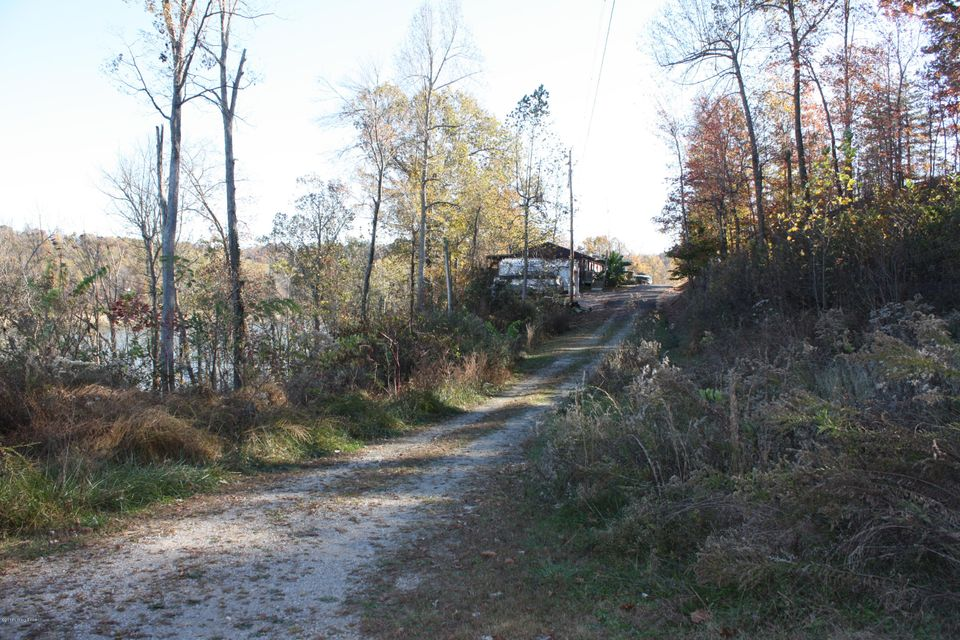 Additional photo for property listing at 13-15 Driftwood  Leitchfield, Kentucky 42754 United States