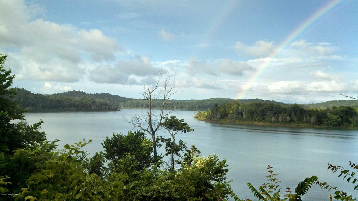 Land for Sale at 13-15 Driftwood Leitchfield, Kentucky 42754 United States