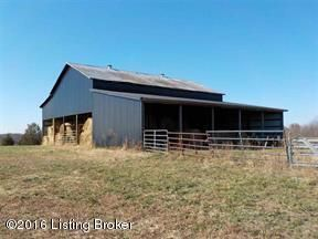 Land for Sale at 220 Maud Cooksey Bloomfield, Kentucky 40008 United States