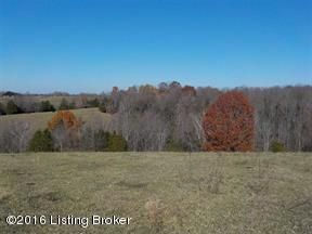 Additional photo for property listing at 220 Maud Cooksey  Bloomfield, Kentucky 40008 United States