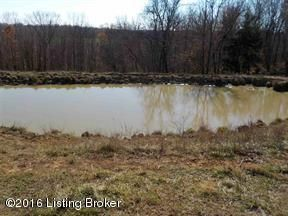 Additional photo for property listing at 320 Maud Cooksey  Bloomfield, Kentucky 40008 United States