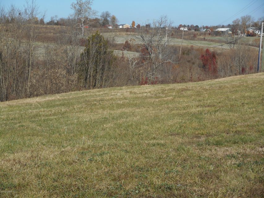 Additional photo for property listing at 23 Cochran Hill  Taylorsville, Kentucky 40071 United States