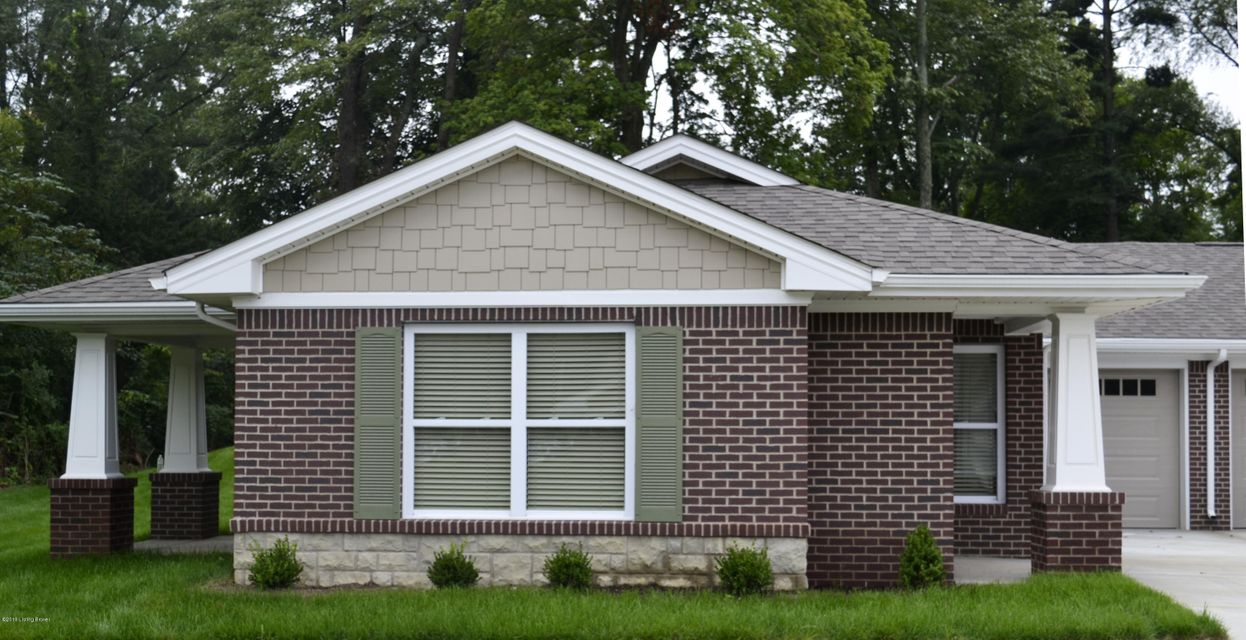 Additional photo for property listing at 12802 Villa Grove Drive  Louisville, Kentucky 40245 United States
