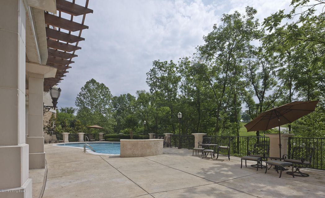 condos for sale in louisville ky 28 images coppershire