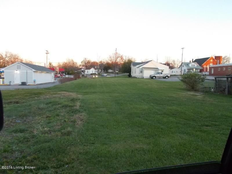 Additional photo for property listing at 4797 N MAIN  Eminence, Kentucky 40019 United States
