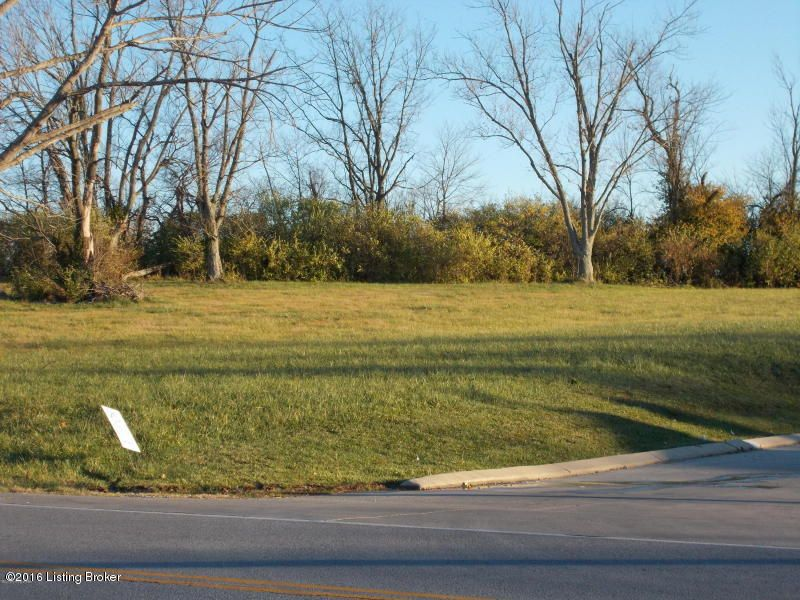 Additional photo for property listing at 811 Elm  Eminence, Kentucky 40019 United States