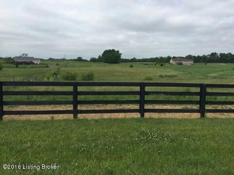 Land for Sale at 6 vigo Bagdad, Kentucky 40003 United States