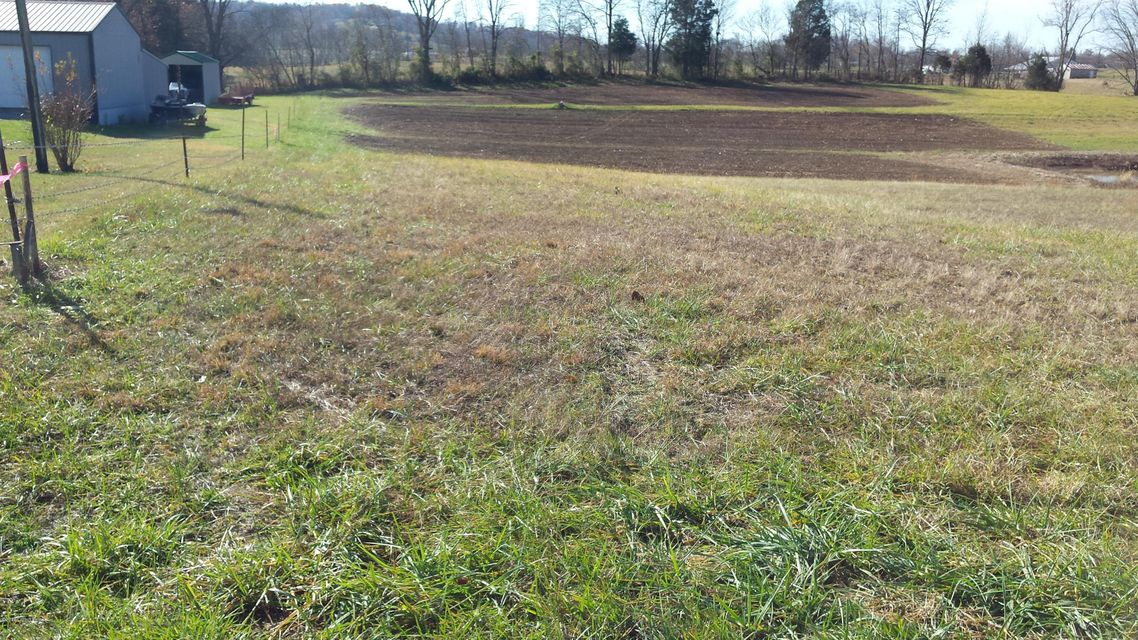 Land for Sale at 2 B Board Ekron, Kentucky 40117 United States