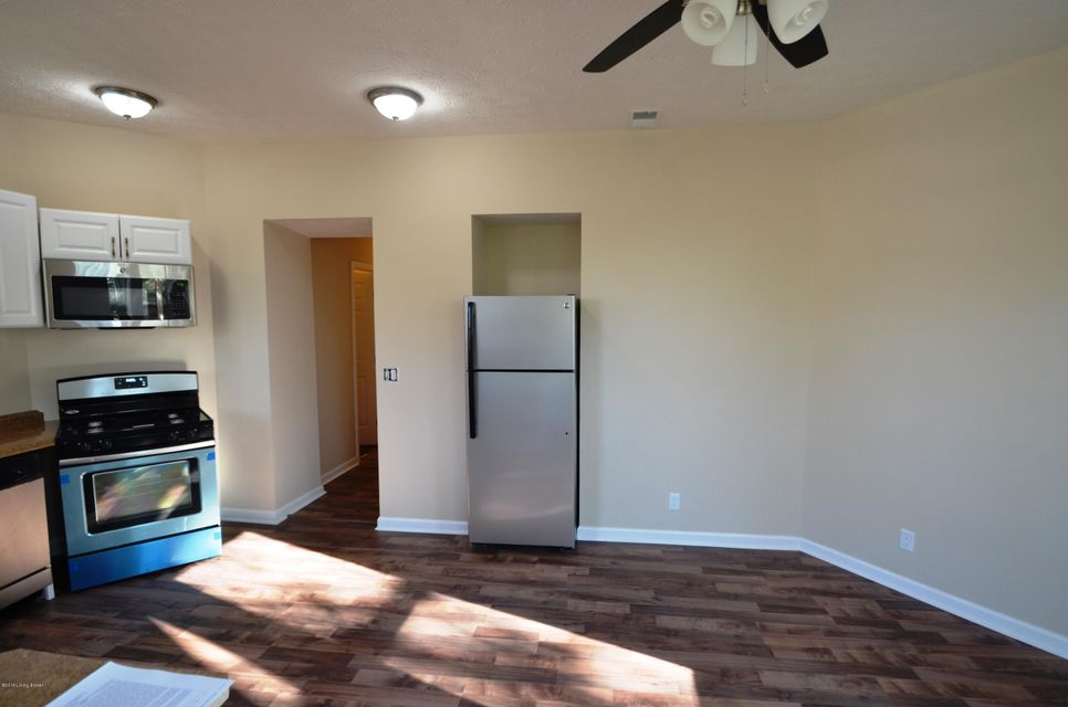 Additional photo for property listing at 1424 S Floyd Street  Louisville, Kentucky 40208 United States