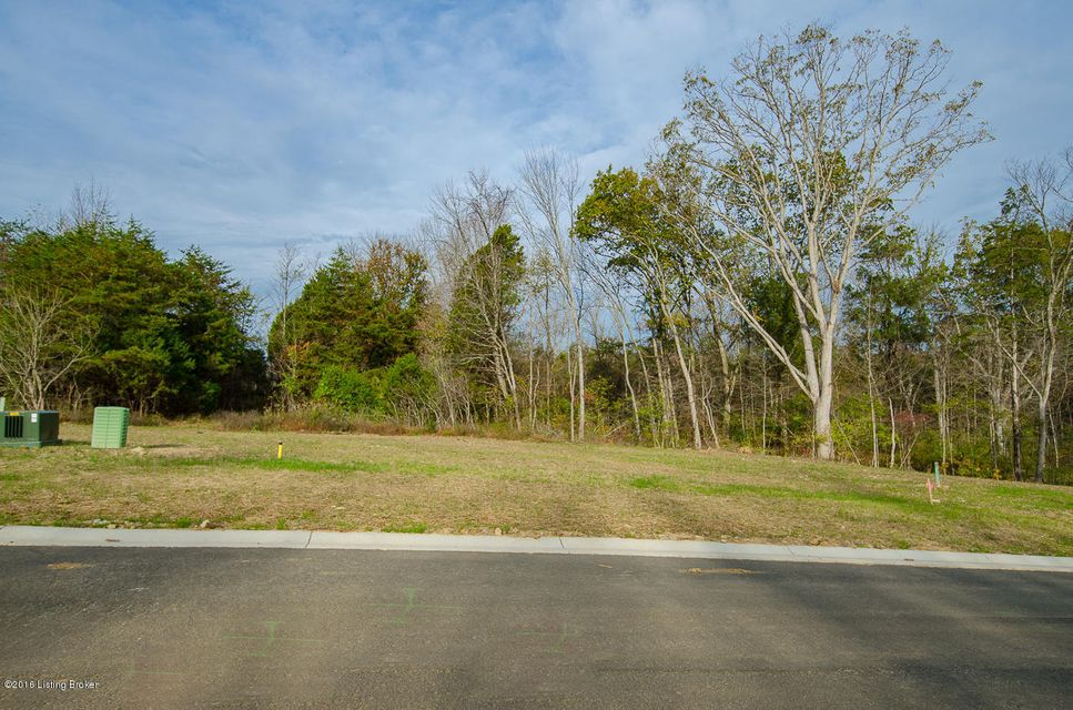 Land for Sale at 14011 Fancy Gap Louisville, Kentucky 40299 United States