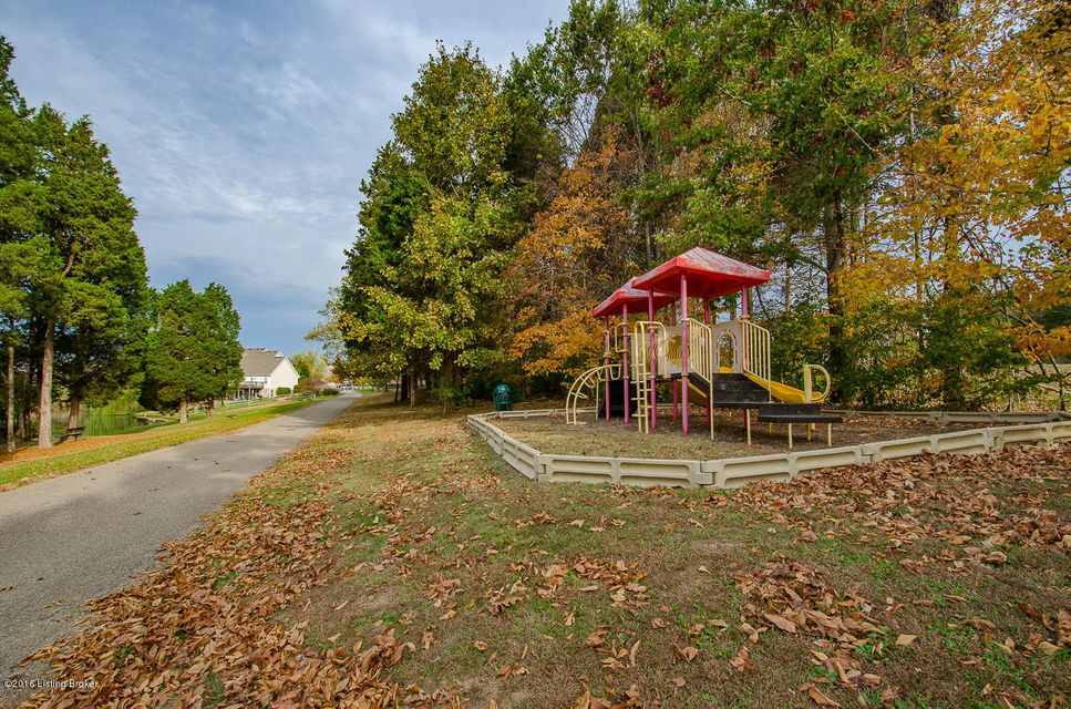 Additional photo for property listing at 14011 Fancy Gap  Louisville, Kentucky 40299 United States