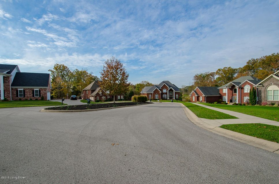 Additional photo for property listing at 14000 Fancy Gap  Louisville, Kentucky 40299 United States
