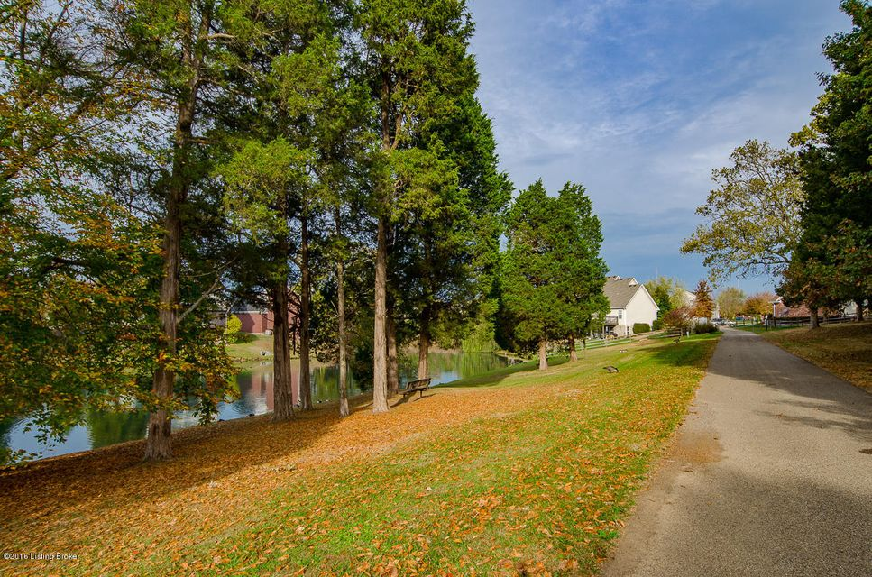 Additional photo for property listing at 14000 Fancy Gap 14000 Fancy Gap Louisville, Kentucky 40299 United States