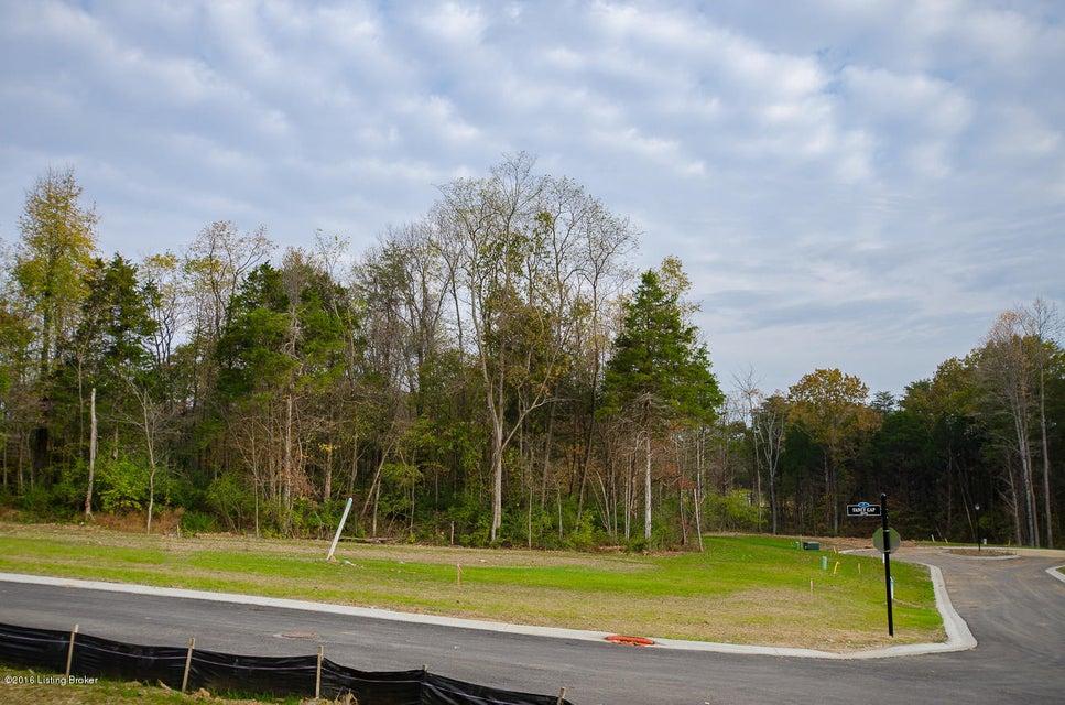 Land for Sale at 14000 Fancy Gap 14000 Fancy Gap Louisville, Kentucky 40299 United States