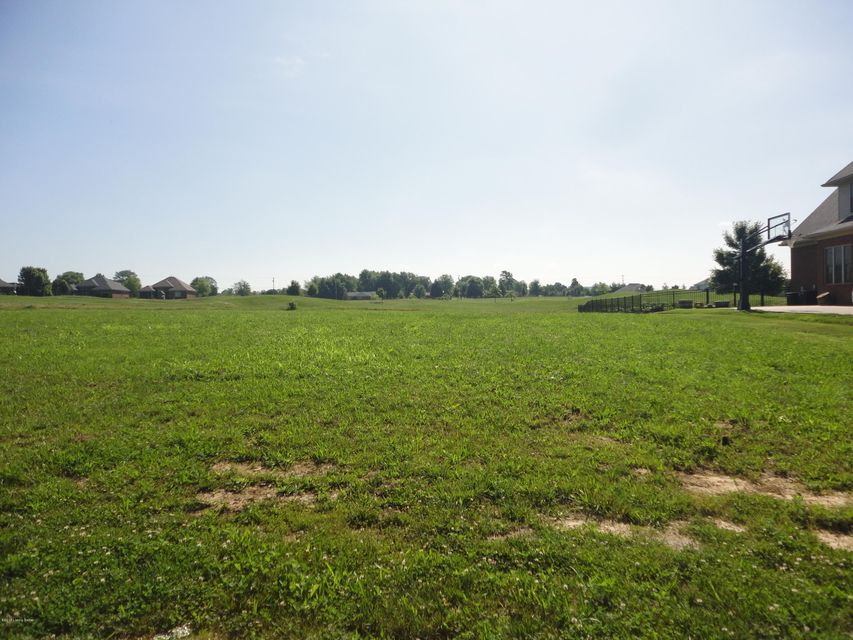 Land for Sale at Lot 59 Heritage Hill Shepherdsville, Kentucky 40165 United States