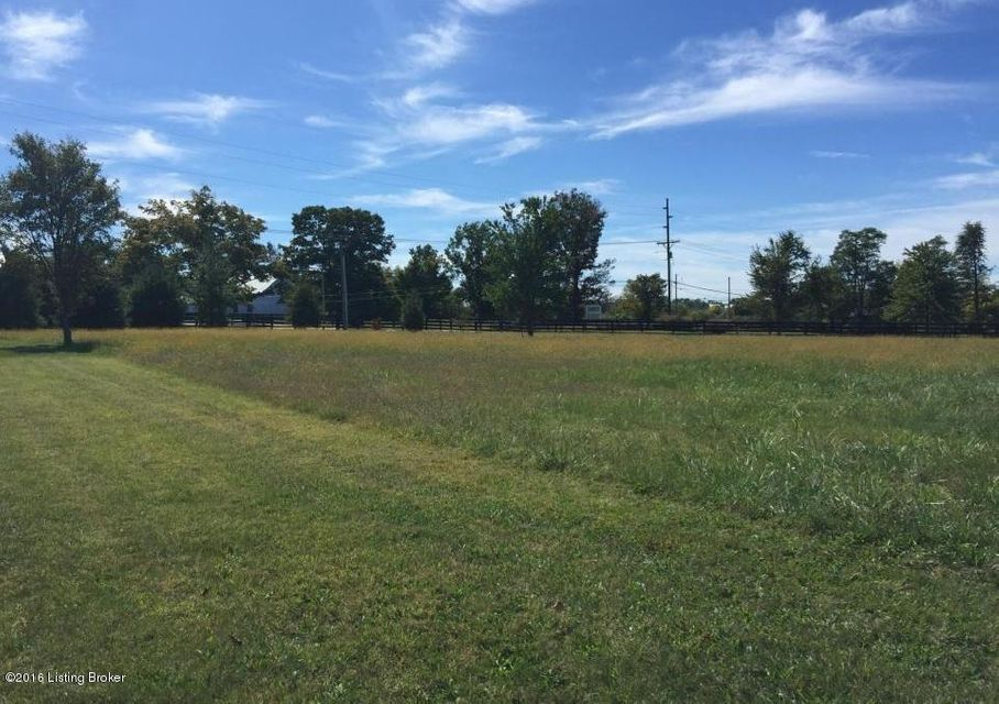 Land for Sale at 3100 School House Goshen, Kentucky 40026 United States