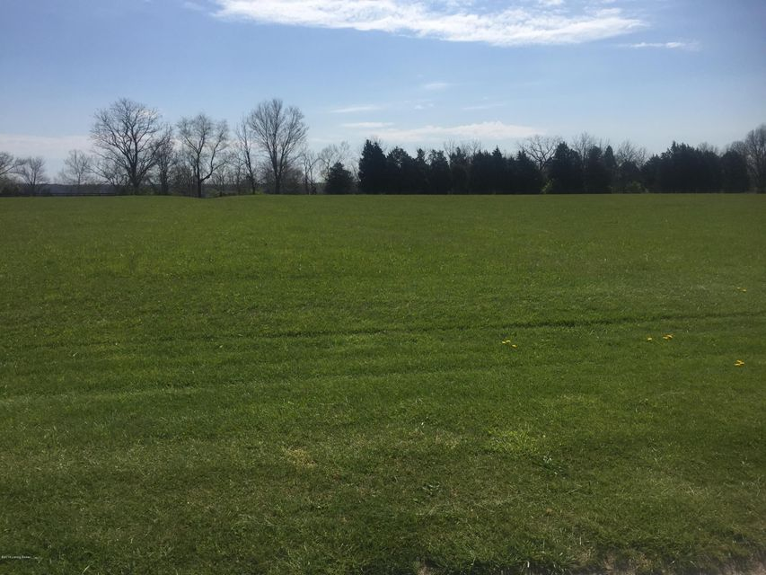 Land for Sale at Tract 1 Country Squire Louisville, Kentucky 40291 United States