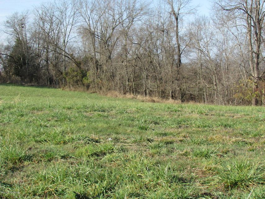Additional photo for property listing at 62 S Painted Leaf  Shelbyville, Kentucky 40065 United States