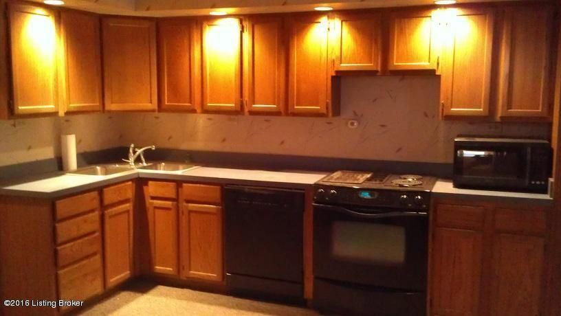 Additional photo for property listing at 1200 Barret Avenue 1200 Barret Avenue Louisville, Kentucky 40204 United States