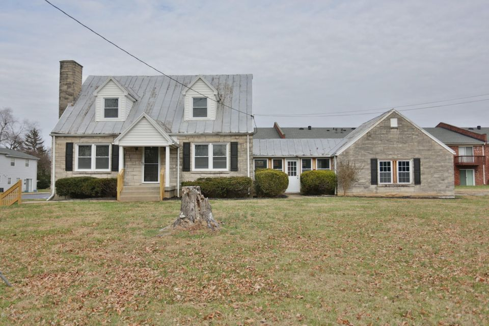 Additional photo for property listing at 7631 Six Mile Lane  Louisville, Kentucky 40220 United States