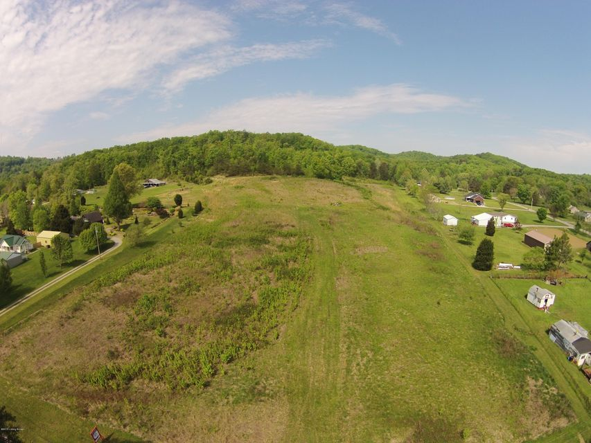 Land for Sale at Brooks School House Brooks, Kentucky 40109 United States