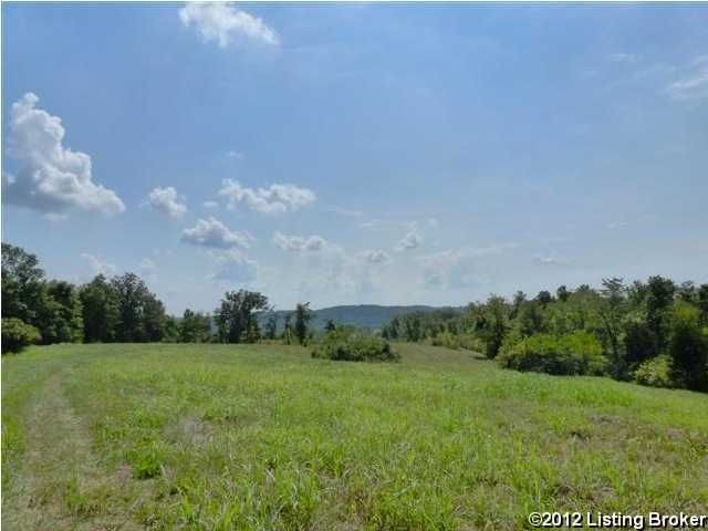 Land for Sale at Stringer Stringer Mount Washington, Kentucky 40047 United States