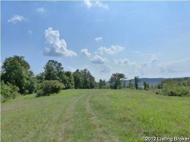 Additional photo for property listing at Stringer  Mount Washington, Kentucky 40047 United States