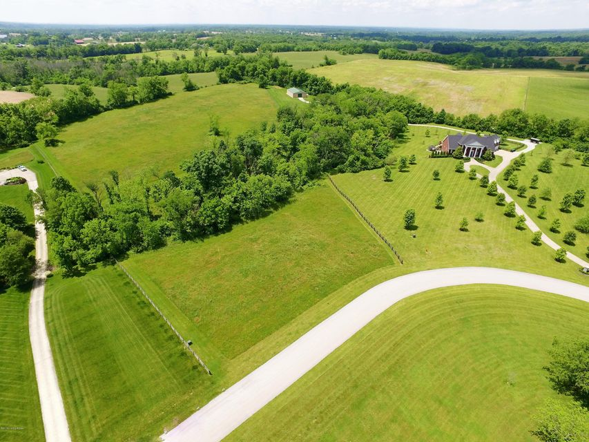Additional photo for property listing at 9 Bellefonte  Simpsonville, Kentucky 40067 United States