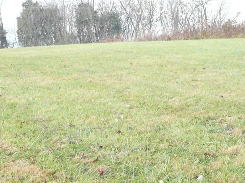 Land for Sale at 18 W Allen Place West Taylorsville, Kentucky 40071 United States