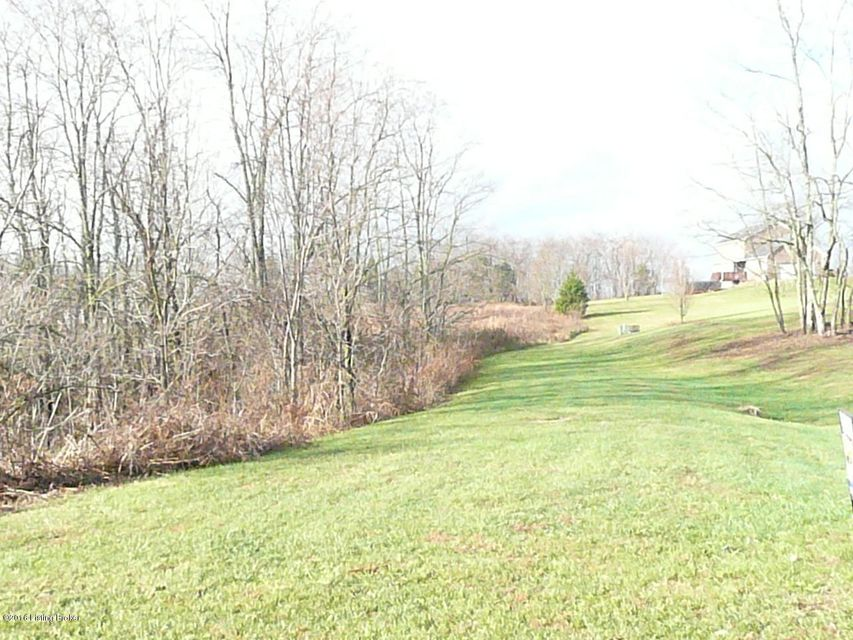 Additional photo for property listing at 18 W Allen Place West  Taylorsville, Kentucky 40071 United States