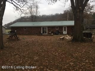 Additional photo for property listing at 914 11th Street  Carrollton, Kentucky 41008 United States