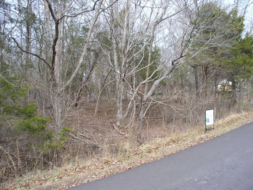Land for Sale at 2807 Briarwood La Grange, Kentucky 40031 United States